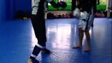 2014.05.11 matsui training2