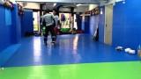2014.05.18_matsui training-1
