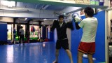 2014.05.18_riki training-1