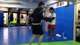 2014.05.18_riki training-2