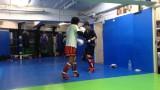 2014.05.18_riki vs togo-2