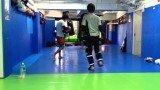 2014.05.18_matsui training-2