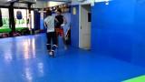 2014.06.01 matsui training1