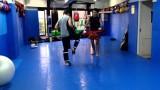 2014.06.01 matsui training2
