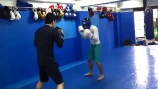 iimura vs ishii 2015.06.21
