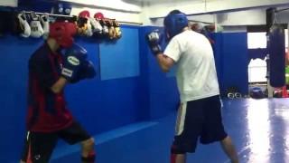 2015.08.30 hoki vs shimatsu2
