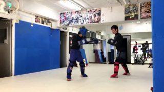 Matsui vs ishii 2017.01.15