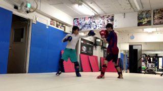 Hoki vs ishii part1 2017.01.08