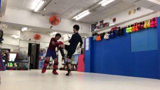 Muto vs ishii part 2018.04.29