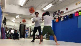 Sai vs ishii part2 2018.04.15